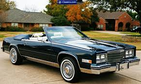 black convertible cars 1985 cadillac eldorado commemorative convertible matt garrett