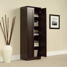 sauder storage cabinet with drawer best home furniture design