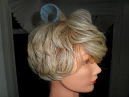 roller wrap hairstyle phenomenalhaircare perfecting the roller set the hump is key