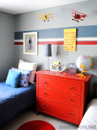 kids room nautical modern boys design dazzle for in the process my