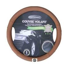 couvre si鑒e grand confort couvre si鑒e grand confort 28 images couvre si 232 ge auto lot