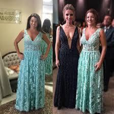 discount celebrity mint dresses 2017 mint green chiffon