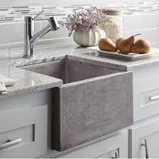 sinks designer finishes deluxe vanity u0026 kitchen van nuys ca