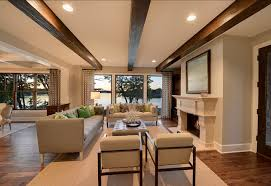 beautiful living room designs lake home with beautiful interiors home bunch interior design ideas