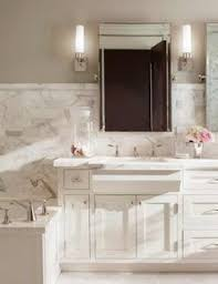 bathroom mirror side lights sw downing sand 2822 sand colored cabinets with light countertops