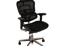 ergonomic desk chairs full size of office orthopedic office