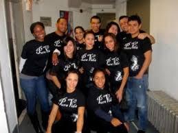 custom t shirts for pura vida team shirt design ideas