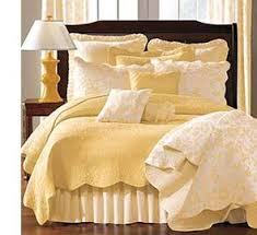 best 25 yellow bedspread ideas on pinterest yellow bed mexico