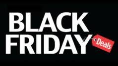 does amazon run black friday deals how to zoom with sony vegas pro sony vegas video softonic