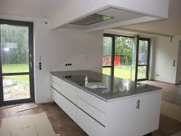 küche offen die küche ist jetzt komplett zum ess wohnbereich offen unsere