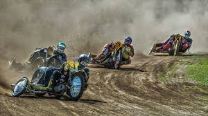 motocross bike race moto bike race wallpaper hd download for desktop u0026 mobie