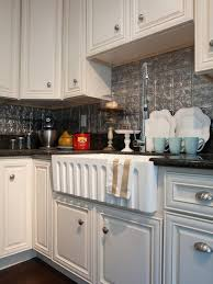 how to solve problems and decorate a rental kitchen 30dayflip