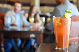 Wildfire Chicago Drink Menu by Fado Irish Pub Chicago Irish Pub In River North