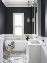 bathroom magnificent white bathroom with color accents black