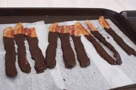 bacon ribbon top 5 things to eat see and hear at the blue ribbon bacon