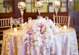 bride and groom sweetheart table amazing bride and groom wedding table 1000 images about bride amp