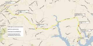 Map To Home Maps