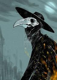 plague doctor mask for sale best 25 plague mask ideas on plague doctor mask