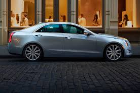 compare cadillac ats and cts totd you 2014 cadillac ats 3 6 or cts 2 0t