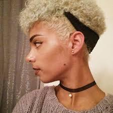 twa hairstyles 2015 natural hair with headband bow twa mini afro looking great