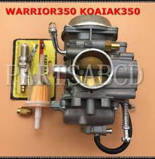 online buy wholesale 300 warrior from china 300 warrior