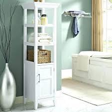 Bathroom Mirror Storage Cabinet Bathroom Mirror Storage Cabinet Aeroapp