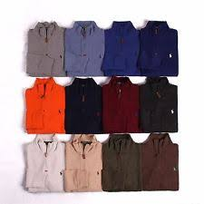 polo ralph lauren regular 2xl 100 cotton sweaters for men ebay