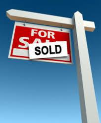 real estate mortgage escrow scanfiles inc