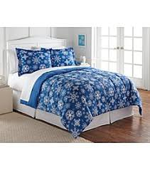 Colored Down Alternative Comforter Down U0026 Down Alternative Comforters Bed U0026 Bath Carson U0027s