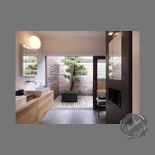 ikea garden sheds with contemporary living room living room living