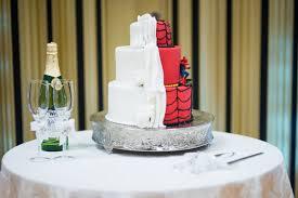 wedding cakes utah provo utah wedding photographer beat farner photography