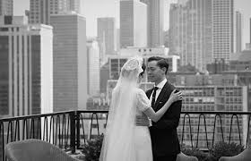 Chicago Wedding Videographer Wedding Video Production Maui Hawaii
