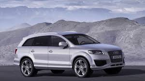 audi jeep 2010 audi wallpapers free download
