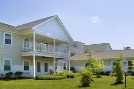 section 8 rentals in nj howell nj section 8 housing voucher rentalhousingdeals com