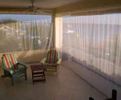 Mosquito Curtains For Porch Mosquito Netting Curtains For Patio And Curtains Ideas