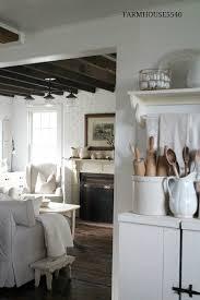 home decor blogspot farmhouse 5540
