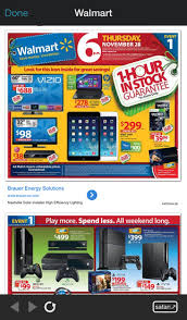 best black friday store deals list find the best black friday deals with these five apps iphonelife com
