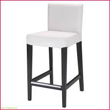 chaises hautes de cuisine ikea chaises haute cuisine tabouret with chaises haute cuisine