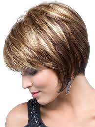 frosted hairstyles for women over 50 short layered bob hairstyles 2016 when com image results my