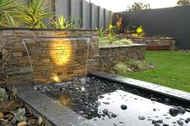 water feature south africa water features for the garden south