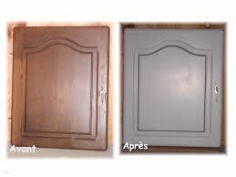 peindre armoire de cuisine en chene peinture meuble de cuisine inspirational relooker cuisine chene