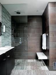 masculine bathroom designs masculine bathroom small masculine bathroom masculine master