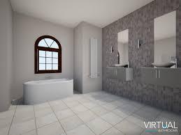 Virtual Bathroom Planner Contemporary Virtual Bathroom Design Planner Images Design