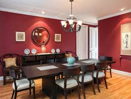 dining room colors ideas best dining room paint colors 2016 dining room paint ideas with