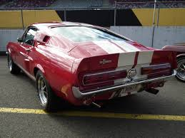 ford mustang shelby gt500 review file 1967 ford mustang shelby gt500 coupe 7708121550 jpg