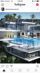98 best design images on pinterest home luxury and architecture