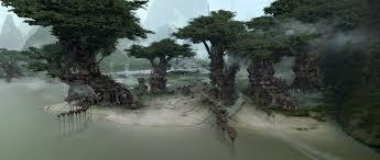 wroshyr tree wookieepedia fandom powered by wikia