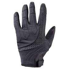 bike gloves mec pm 330 alternative to leather safety gloves