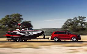 2014 jeep towing jeep grand towing boats accessories tow vehicles