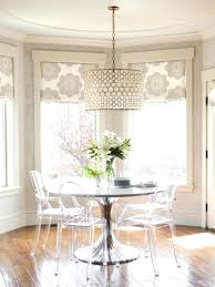 Dining Room Fixture Best Dining Room Chandeliers Best Ideas About Dining Room